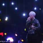 Mnet_2014MAMA_3rd_TAEYANG_4