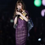 Mnet_2014MAMA_3rd_TIFFANY_5