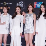 Mnet_2014MAMA_RedCarpet_GIRLSDAY_2