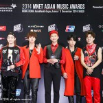 Mnet_2014MAMA_WelcomeMeeting_BTS