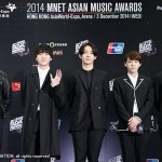 Mnet_2014MAMA_WelcomeMeeting_WINNER