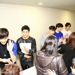20141228_5urprise_0H5A0673