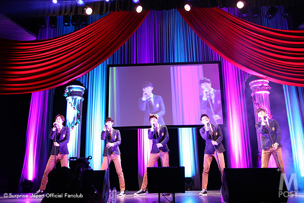 20141228_5urprise_0H5A9001