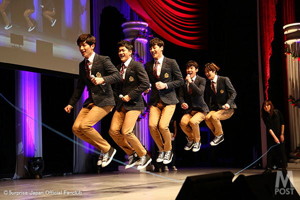 20141228_5urprise_0H5A9474