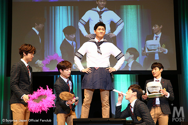 20141228_5urprise_0H5A9589