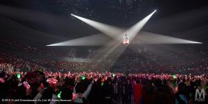20150122_Jaejoong_0K4A0026ss
