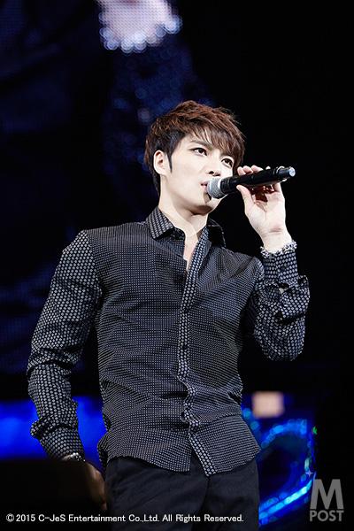 20150122_Jaejoong_IMG_9902s