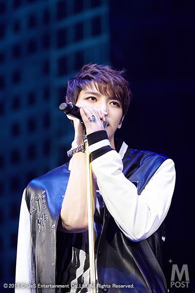 20150122_Jaejoong_IMG_9995s