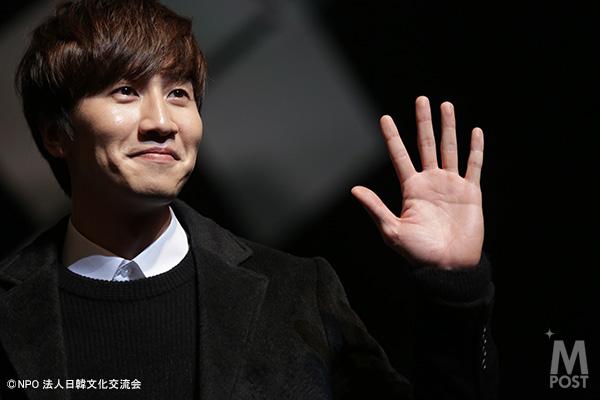 20150206_sapporo_dramafes_LeeKwangSoo