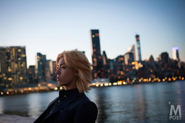 20150216_KangNam