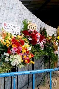 20150221_22_infinite_01