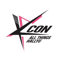 KCON2015 logo20
