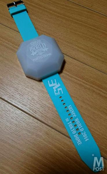 20150315_SHINee