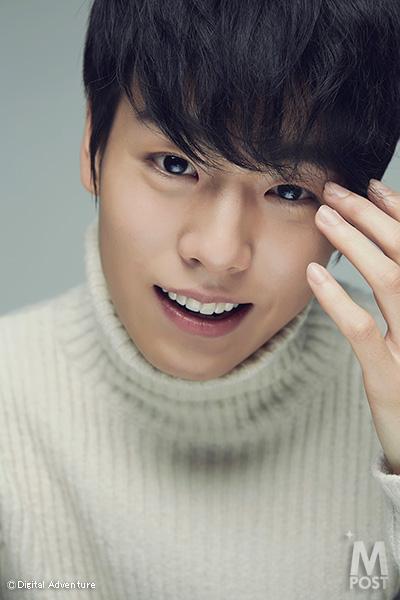 leehyunwoo0327