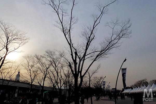 20150315_exo_01