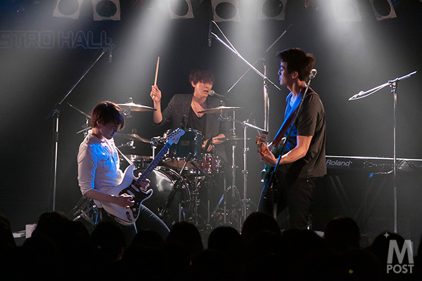 20150418_ROYALPIRATES_1141