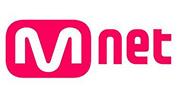 mnet_s