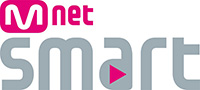 mnetsmart_s