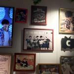 20150308_B1A4DELI_12