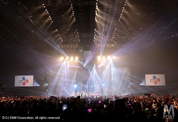 20150422_KCON_MC_ALL01