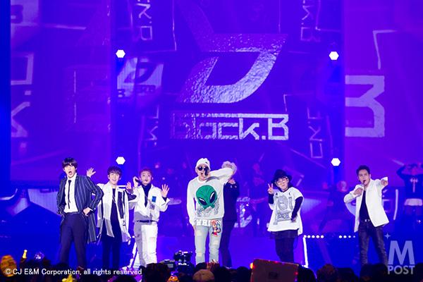20150422_KCON_MC_BlockB04