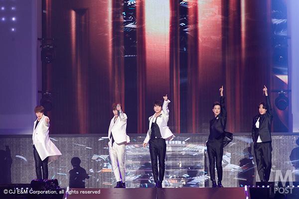 20150422_KCON_MC_Choshinsei02