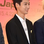 20150422_KCON_boyfriend27