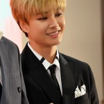 20150422_KCON_boyfriend31