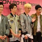 20150422_KCON_got707