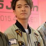 20150422_KCON_got719