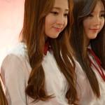 20150422_KCON_lovelyz20