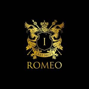 20150528_romeo_01