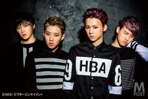 20150619_mnet_SHU-I