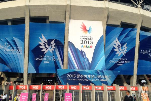 20150703_universiade_04