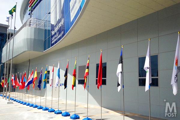 20150703_universiade_11
