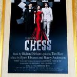 20150705_chess_066