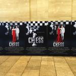 20150705_chess_070