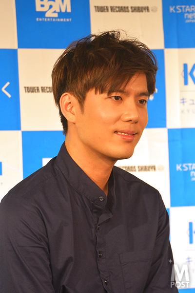 20150723_kyujong_2138