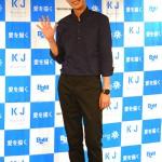 20150723_kyujong_2246