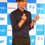 20150723_kyujong_2268
