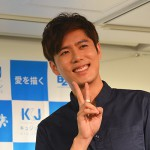 20150723_kyujong_2307