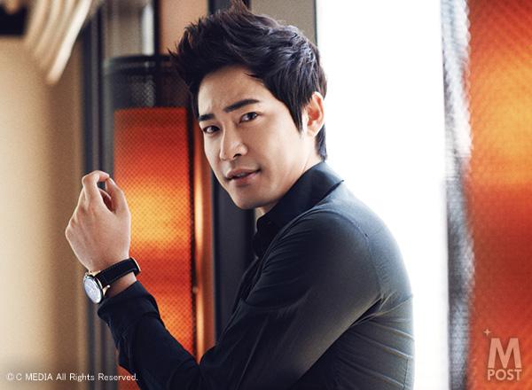 20150803_KangJiHwan