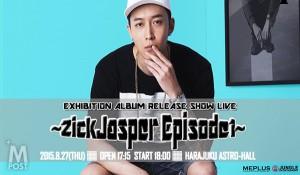 20150804_zickjasper_poster