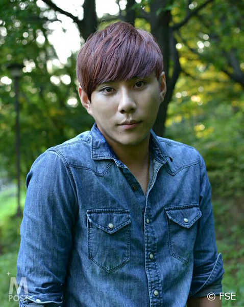 20150810_JungWook