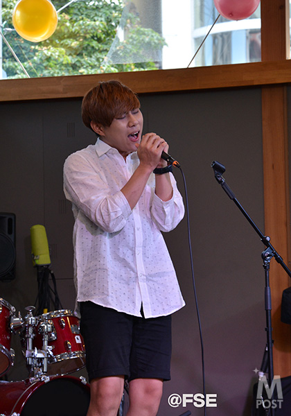 20150814_JungWook_1604