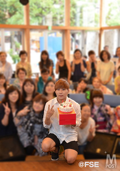 20150814_JungWook_1681
