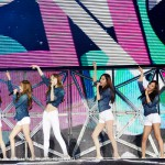 20150825_smt_girlsgeneration