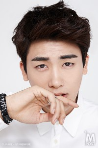 20150910_HyungSik