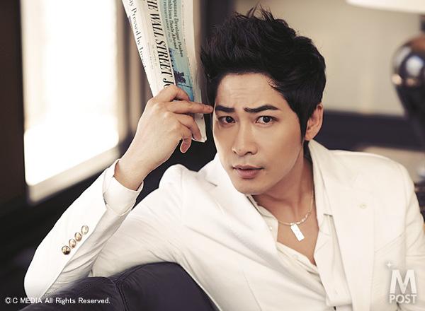 20150910_KangJiHwan