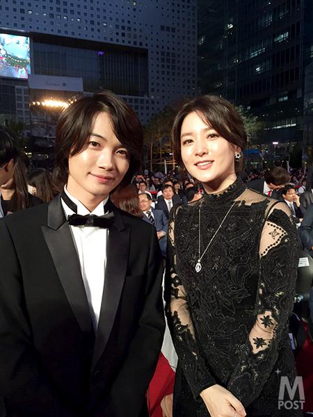 20150910_sda_kamiki_02